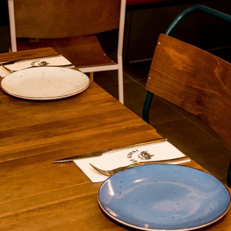 restaurante_pan_de_azucar_valencia_15